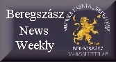 Beregszasz-News-Weekly
