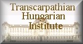 Transcarpathian-Hungarian-Institute
